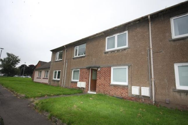 Thumbnail Flat to rent in Davaar Road, Renfrew