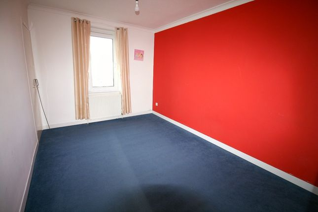 Bed 2 of Hawthorn Place, Shotts ML7