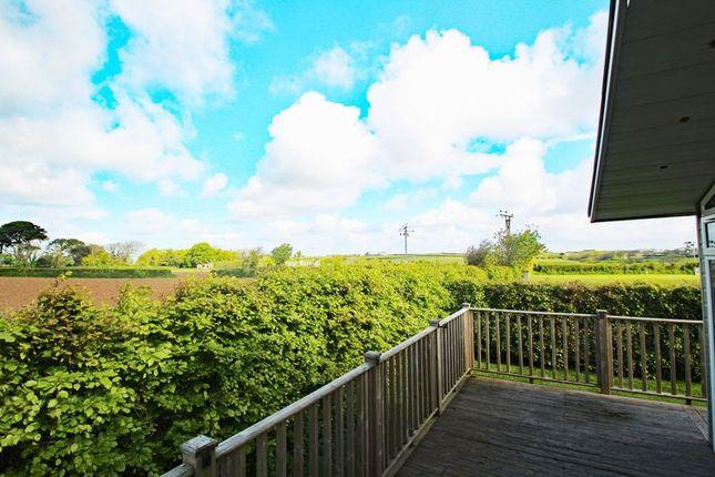 Photo 11 of St. Ervan, Wadebridge PL27