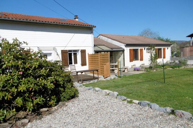 8 bed detached house for sale in 09000, Saint-Pierre-De-Rivière, Foix-Rural, Foix, Ariège, Midi-Pyrénées, France