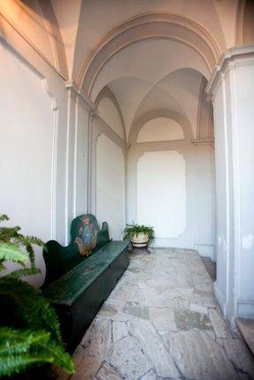 Picture No. 08 of Luxury Apartment, Ascoli Piceno, Le Marche