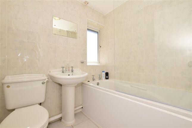 Bathroom of Fairfax Avenue, Basildon, Essex SS13