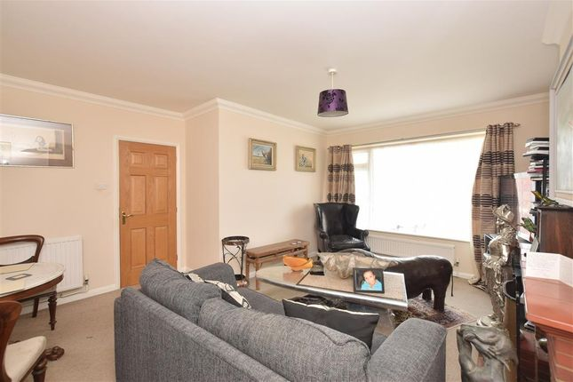 Lounge of Alinora Crescent, Goring-By-Sea, Worthing, West Sussex BN12