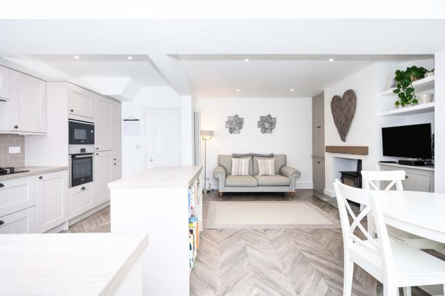 Thumbnail Semi-detached house for sale in Brook Drive, Great Sankey, Warrington, Cheshire