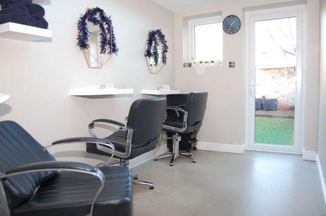 Family Room of Clarke Road, Abington, Northampton NN1