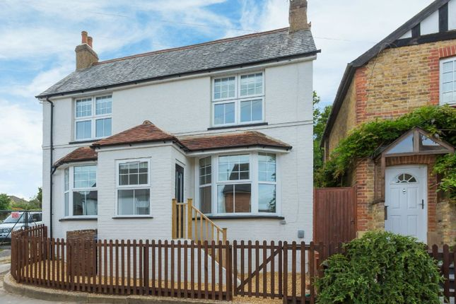 Detached house for sale in Lansdown Road, Chalfont St Peter
