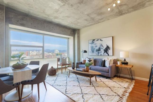 Thumbnail Property for sale in Alice Street #606, United States Of America, California, United States Of America