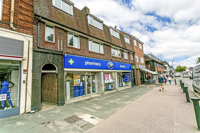 Flat-High-Street-Banstead-115(2)