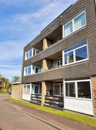 Thumbnail Flat to rent in Beechbank, Norwich