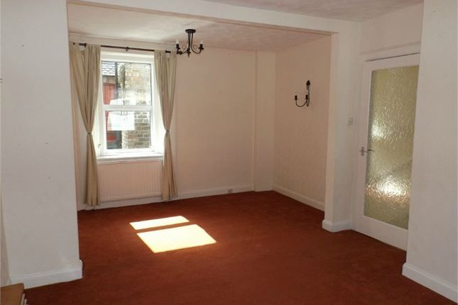 2 bed flat to rent in Market Place, Lauder, UK TD2