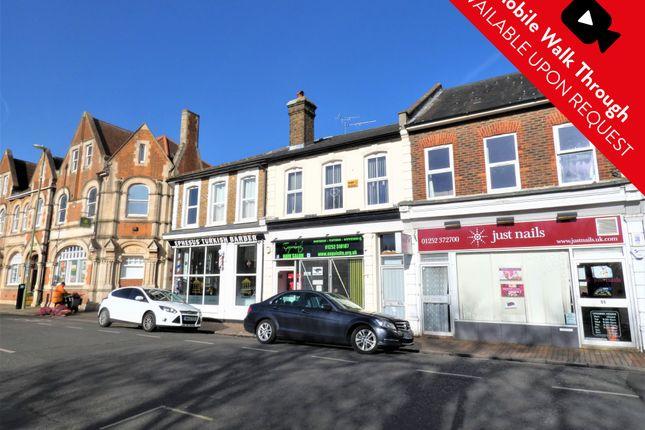 Property to rent in Lynchford Road, Farnborough