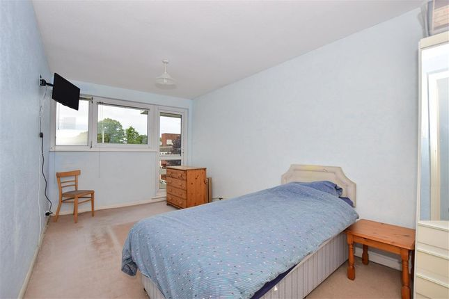 Bedroom 1 of Sussex Street, Ramsgate, Kent CT11
