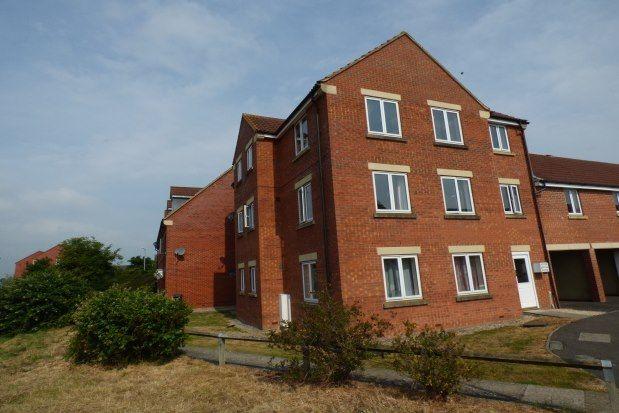 Thumbnail Property to rent in Duke Street, Bridgwater