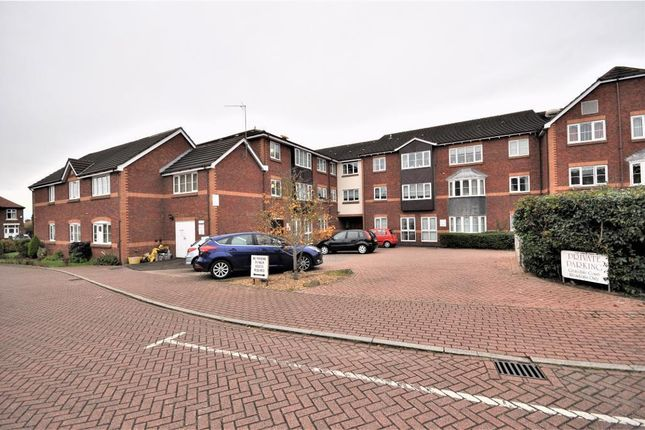 Photo 3 of Grizedale Court, Forest Gate, Blackpool, Lancashire FY3