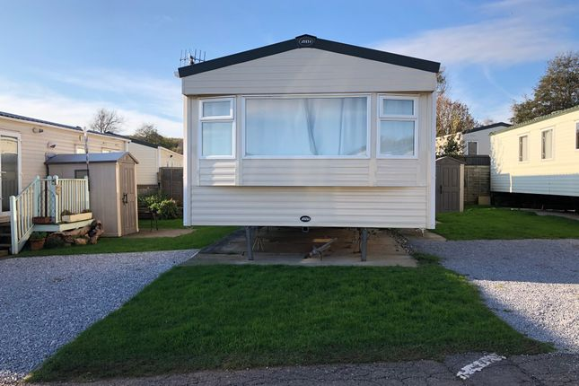 Ladram Bay, Otterton, Budleigh Salterton EX9