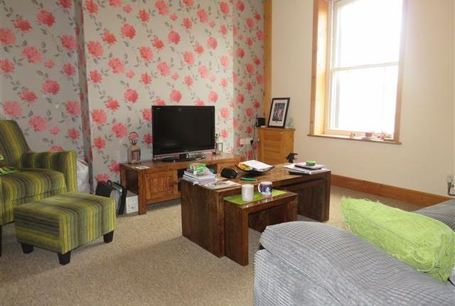 Thumbnail Flat to rent in Cross Keys, St. Peters Street, Lowestoft