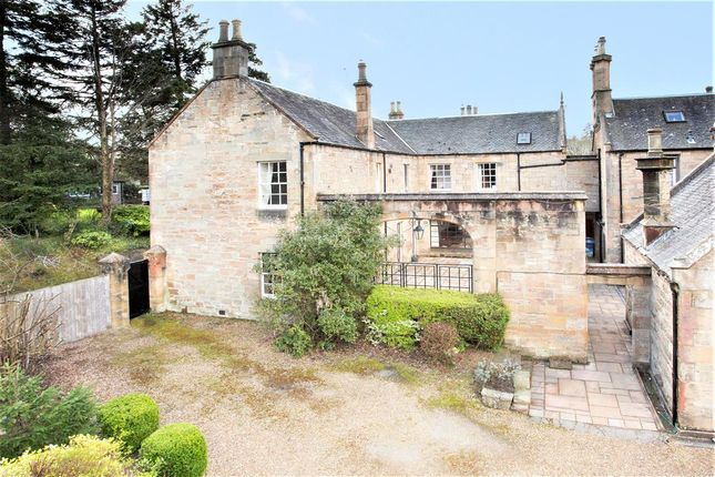 Thumbnail Property for sale in Friarsbrae, Linlithgow