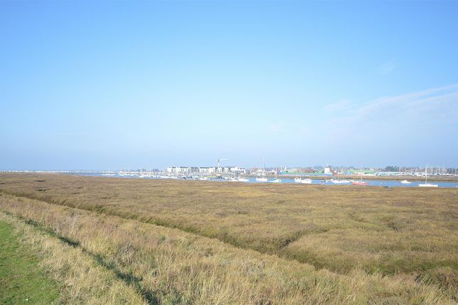 Views Of Creek of Colne Way, Point Clear Bay, Clacton-On-Sea CO16