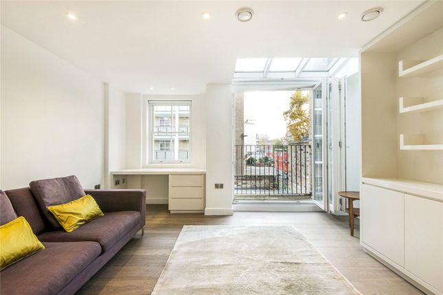 Picture No. 31 of Whitecross Street, London EC1Y