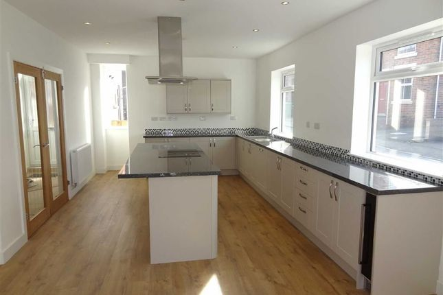 Thumbnail Property for sale in Brook Street, Heage, Belper
