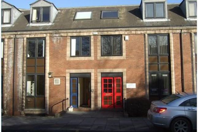 Thumbnail Office to let in 194, Portland Road, Newcastle Upon Tyne, Newcastle Upon Tyne