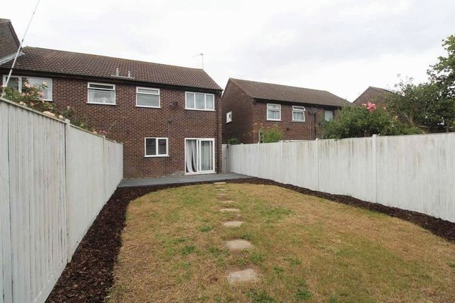 Photo 11 of Clarendon Drive, Martham, Great Yarmouth NR29