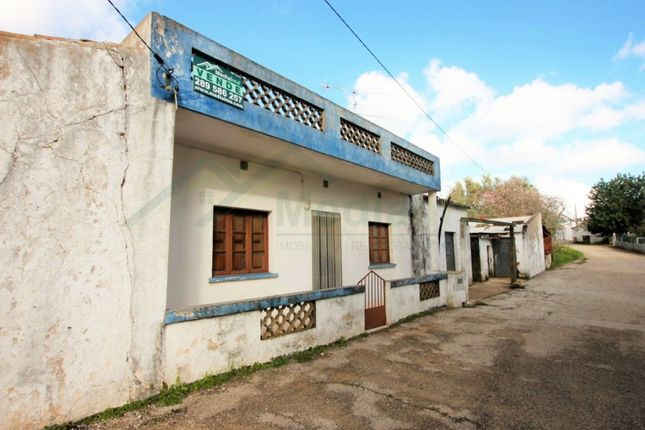 2 bed detached house for sale in Calçada Da Pena, Salir, Loulé