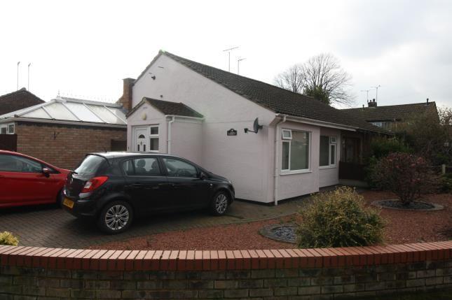 Thumbnail Bungalow for sale in Heybridge, Maldon, Essex