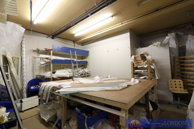 Photo 10 of Queensway Business Centre, Queensway, Enfield EN3