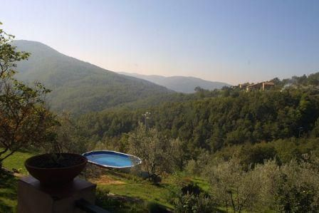 Hotel/guest house for sale in S. Poli, Chianti, Florence