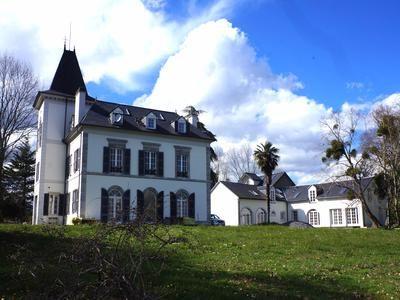 Thumbnail Property for sale in Jurancon, Pyrénées-Atlantiques, France
