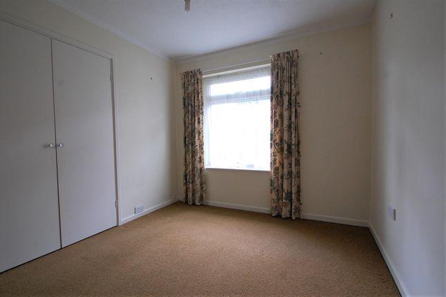 Bedroom1 of Long Down, Petersfield GU31