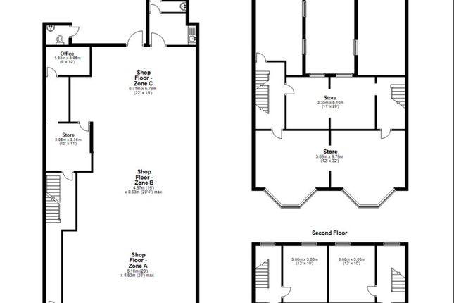 Floorplan - Albany Rd.Png