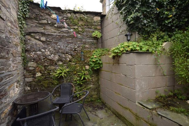 Picture No. 14 of Fore Street, St. Teath, Bodmin PL30
