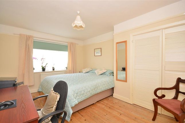 Thumbnail Terraced house for sale in Langdale Avenue, Chichester, West Sussex