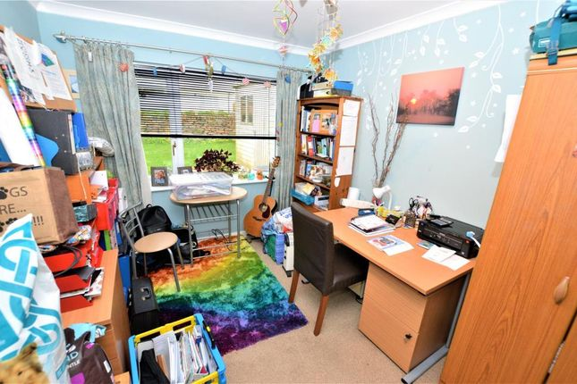 Bedroom 2 of Trelawney Avenue, Treskerby, Redruth TR15