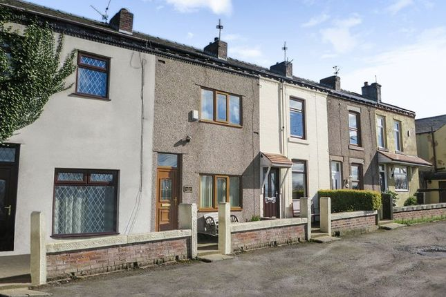 Terraced house for sale in Reduced !! Singleton Street, Radcliffe