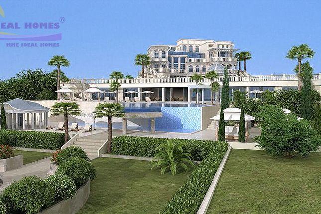 Thumbnail Villa for sale in Pissouri, Limassol, Cyprus