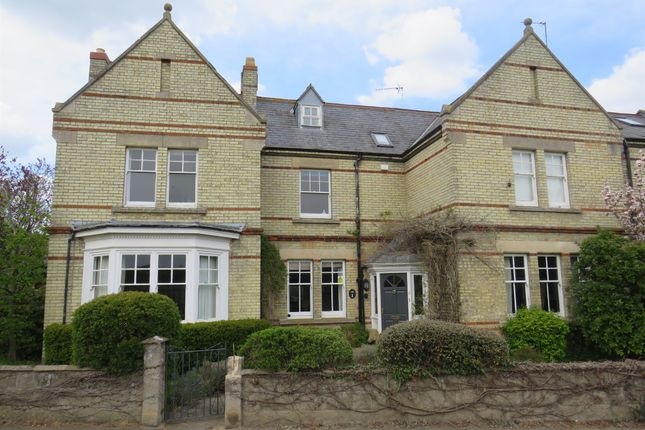 Thumbnail Property for sale in Ducks Lane, Exning, Newmarket