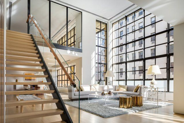 5 bed property for sale in 397 West 12th Street, New York, New York State, United States Of America