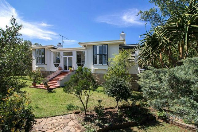 Thumbnail Detached house for sale in 26 Park Rd, Grahamstown, 6139, South Africa