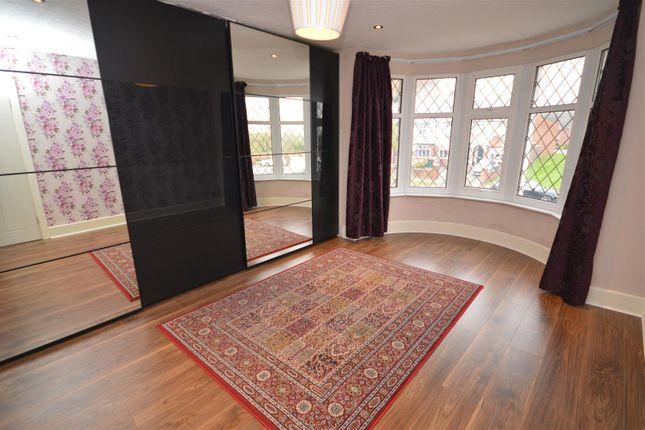 Bedroom 1 of Daventry Road, Cheylesmore, Coventry CV3