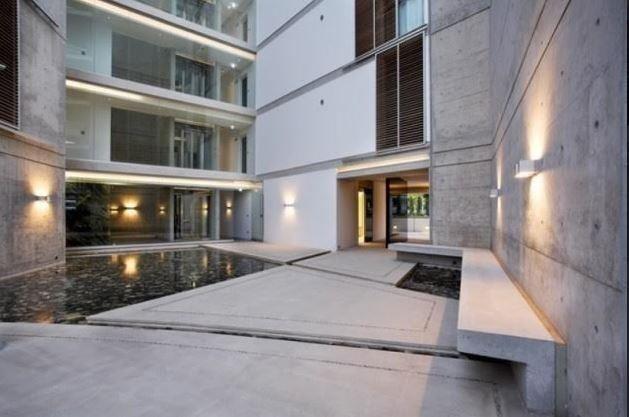Thumbnail Apartment for sale in Neapolis, Limassol, Cyprus