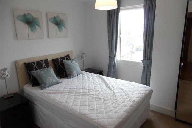 Bedroom 2 of High Street, Poole BH15