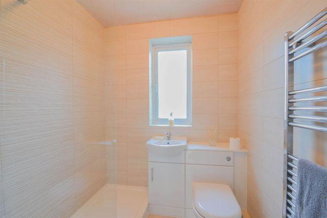 Shower Room (2) of Church Street, Northborough, Peterborough PE6