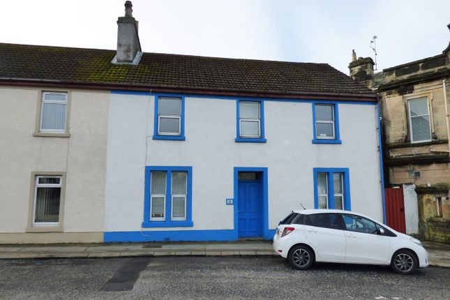 7 bed shared accommodation for sale in The Avenue, Girvan KA26