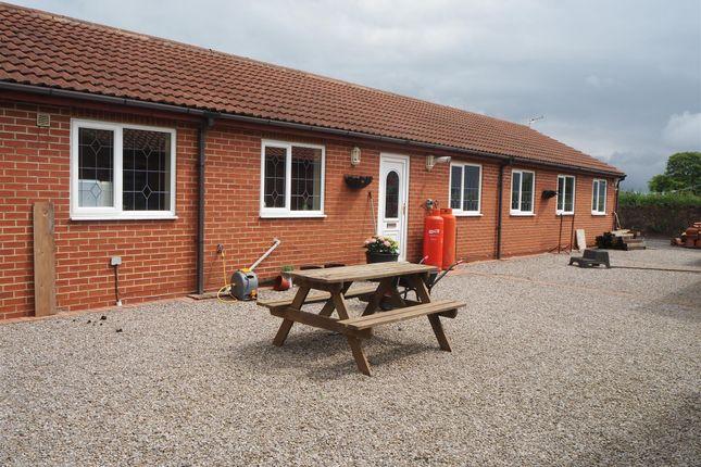 Photo 3 of House YO26, Hessay, North Yorkshire