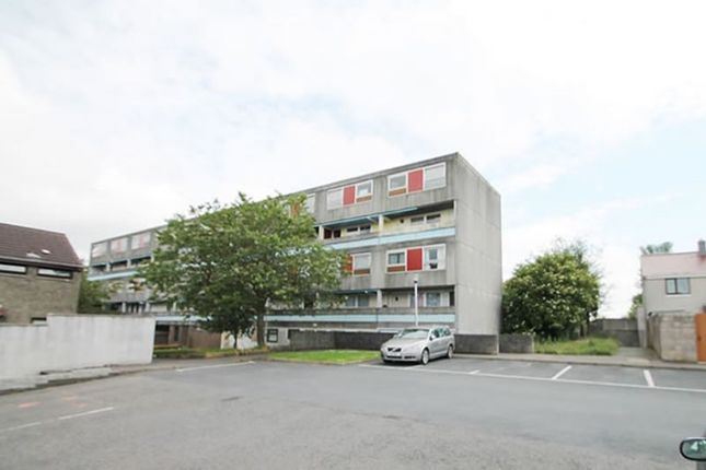 Thumbnail Flat for sale in 140, Forres Drive, Glenrothes Fife KY62Jy