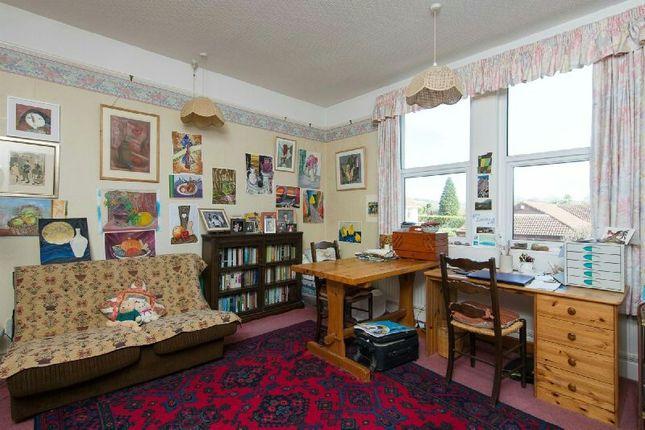 Bedroom 2 of Sandford Road, Winscombe BS25