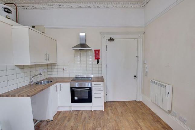 Thumbnail Flat to rent in Polebarn Gardens, Polebarn Road, Trowbridge